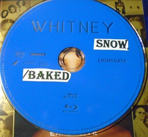 Whitney 2018 LIMITED 720p BluRay x264-SNOW