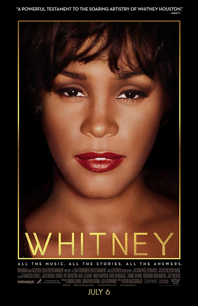 Whitney 2018 LIMITED 1080p BluRay x264-SNOW