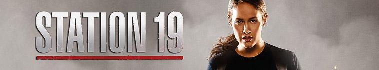 Station 19 S02E01 HDTV x264-SVA
