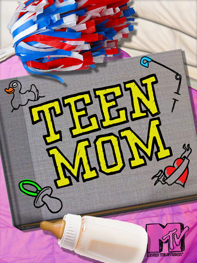 Teen Mom UK S04E03 WEB h264-KOMPOST