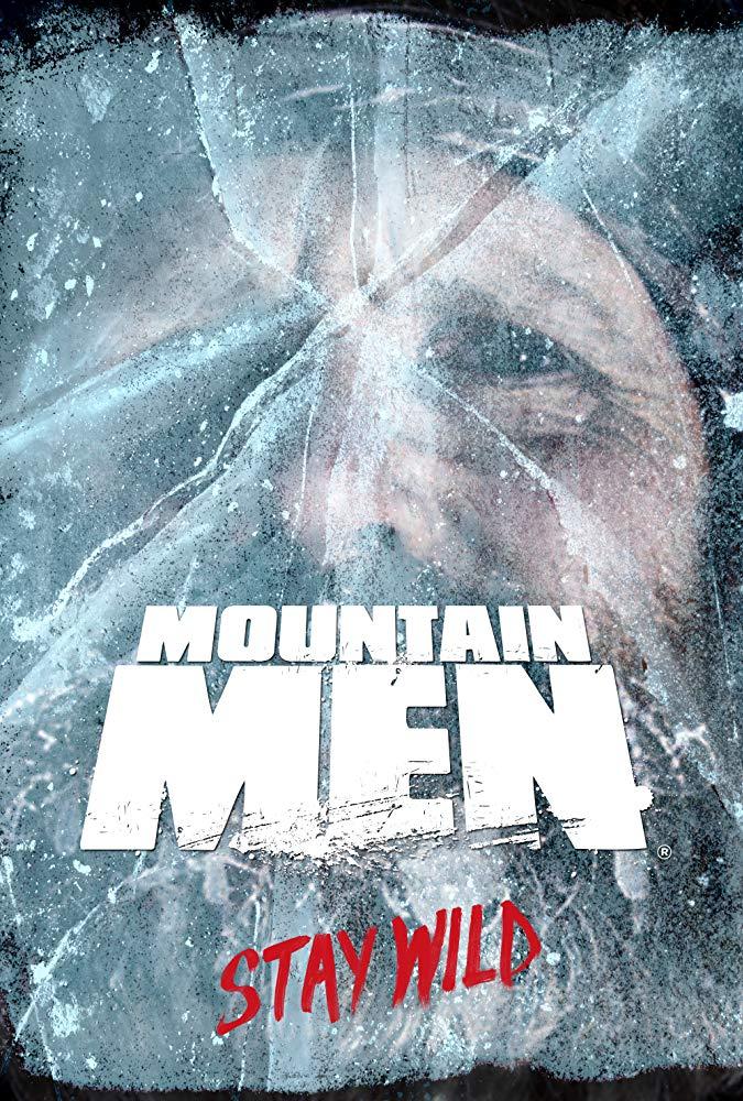 Mountain Men S07E12 720p WEB h264-TBS