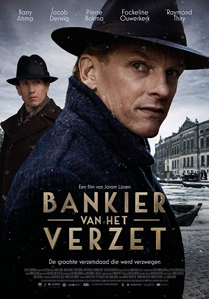 The Resistance Banker 2018 1080p WEBRip x264-NTROPiC