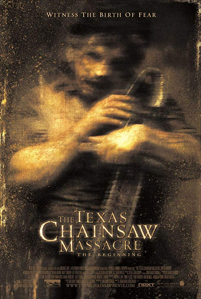 The Texas Chainsaw Massacre The Beginning 2006 UNRATED 1080p BluRay H264 AAC-RARBG