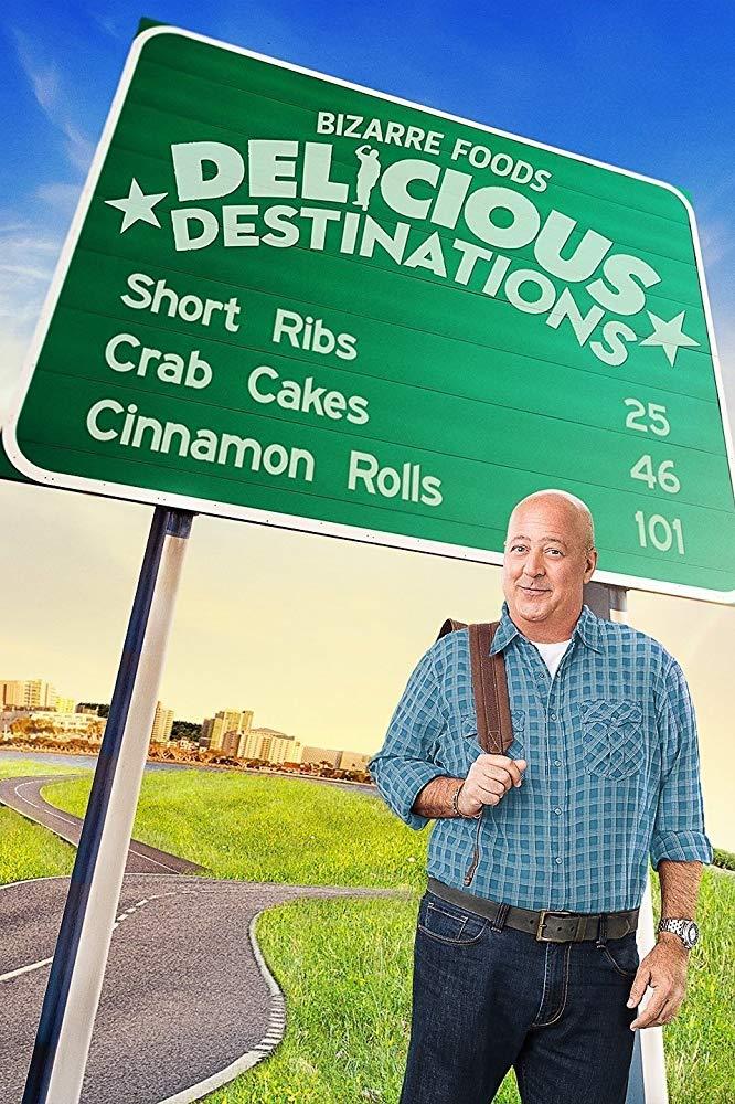 Bizarre Foods Delicious Destinations S07E08 New Jersey WEB h264-CAFFEiNE