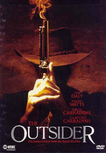 The Outsider 2002 WEBRip x264-ION10