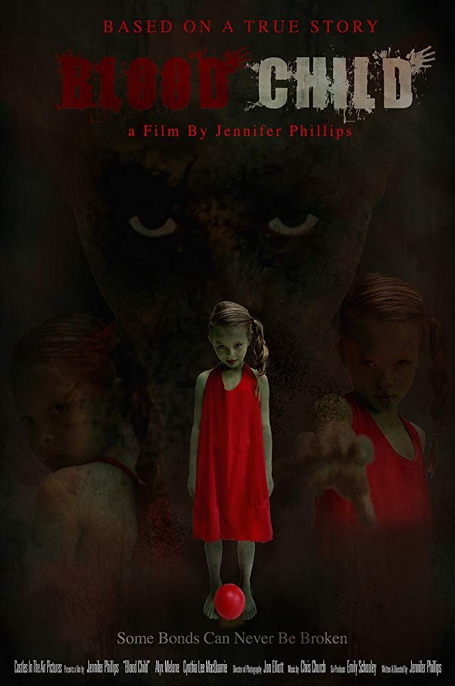 Blood Child (2017) WEBRip x264 - SHADOW[TGx]
