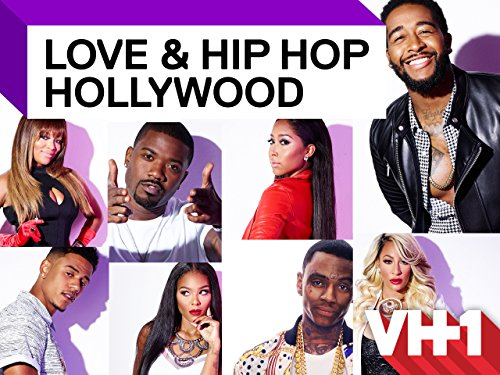 Love and Hip Hop Hollywood S05E12 Last Tango With Paris HDTv x264-CRiMSON