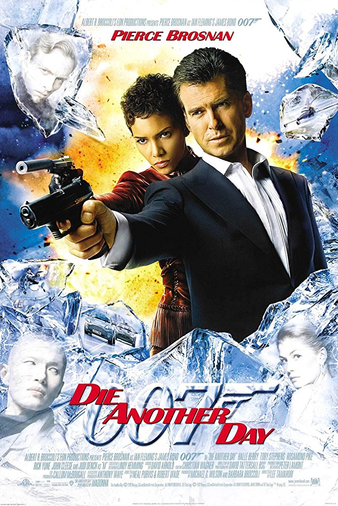 Die Another Day 2002 INTERNAL 1080p BluRay x264-CLASSiC