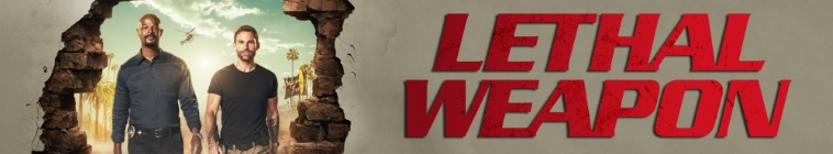 Lethal Weapon S03E03 WEB x264-TBS