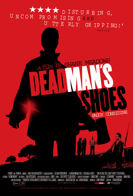 Dead Mans Shoes 2004 720p BluRay H264 AAC-RARBG