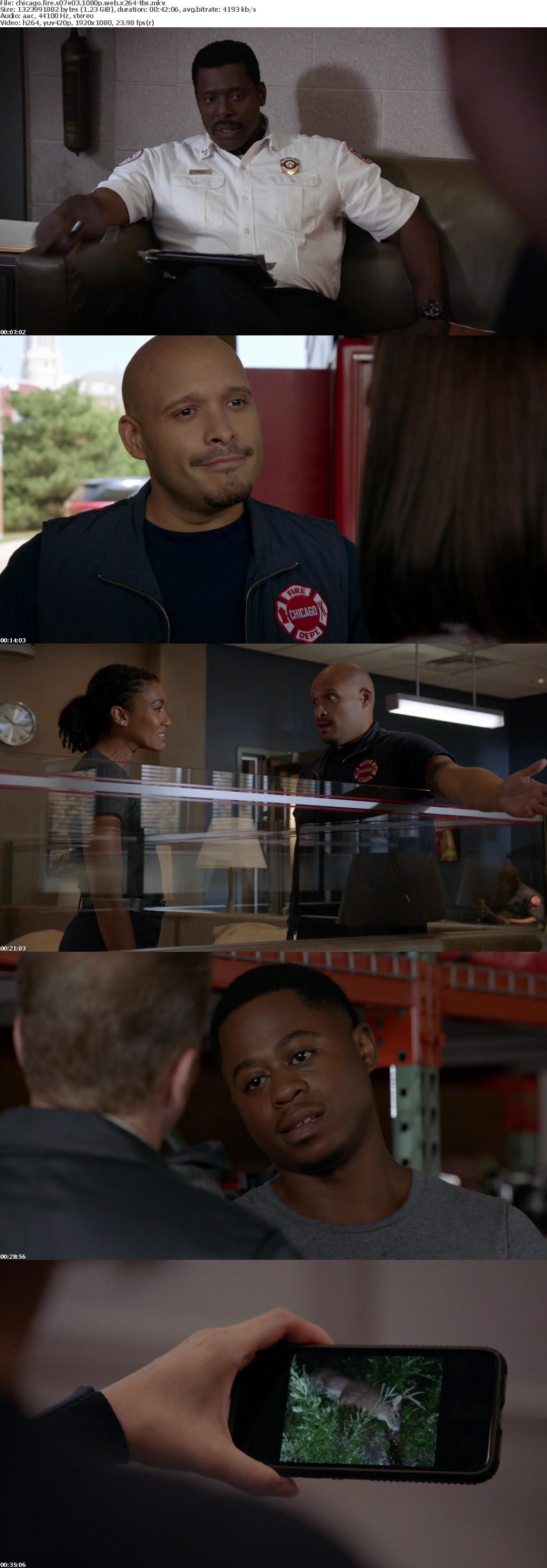 Chicago Fire S07E03 1080p WEB x264-TBS