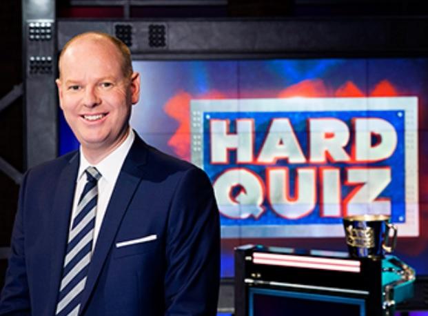 Hard Quiz S03E13 480p x264-mSD
