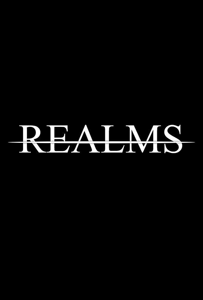 Realms 2018 HDRip XviD AC3-EVO