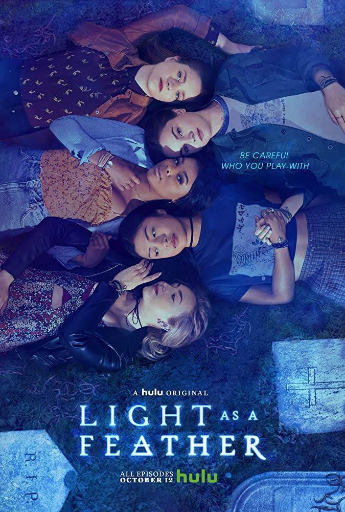 Light as a Feather S01E08 WEB x264-PHOENiX