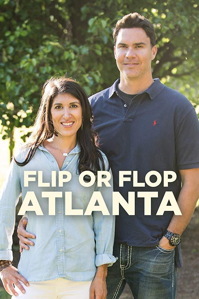 Flip or Flop Atlanta S02E01 Close to Home WEB h264-CAFFEiNE