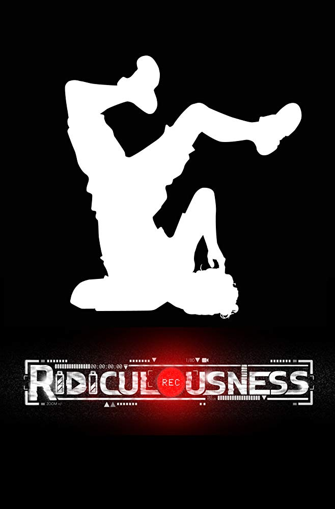 Ridiculousness S11E38 HDTV x264-YesTV