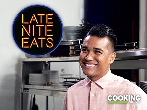 Late Nite Eats S02E03 Boston 720p WEBRip x264-CAFFEiNE