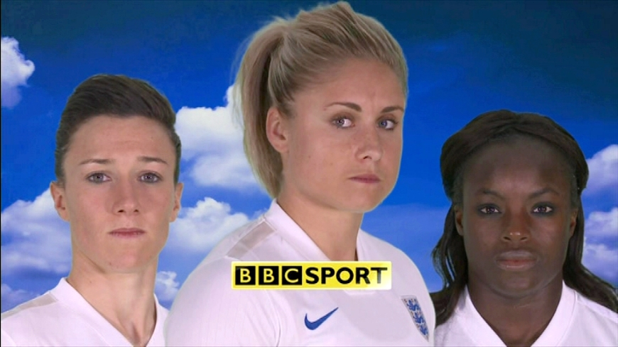 Womens International Football 2018 10 10 England vs Australia HDTV x264-WiNNiNG