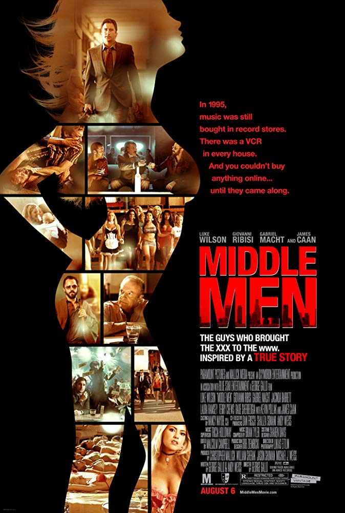 Middle Men 2009 720p BluRay H264 AAC-RARBG