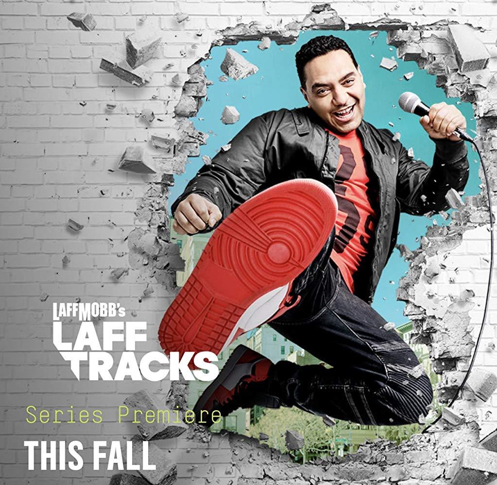 Laff Mobbs Laff Tracks S01E17 Up All Night WEBRip x264-CRiMSON