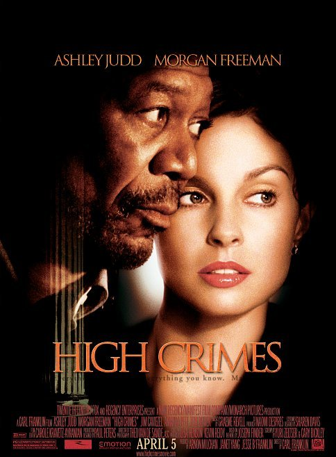 High Crimes (2002) 1080p BluRay H264 AAC-RARBG