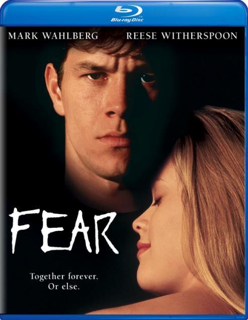 Fear 1996 720p BluRay H264 AAC-RARBG