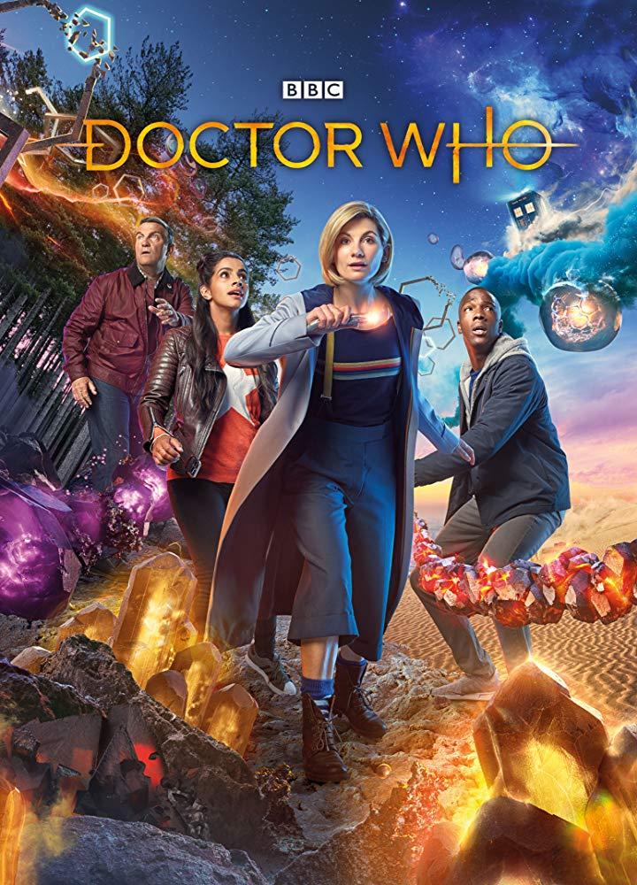 Doctor Who 2005 S11E02 720p HDTV x264-MTB