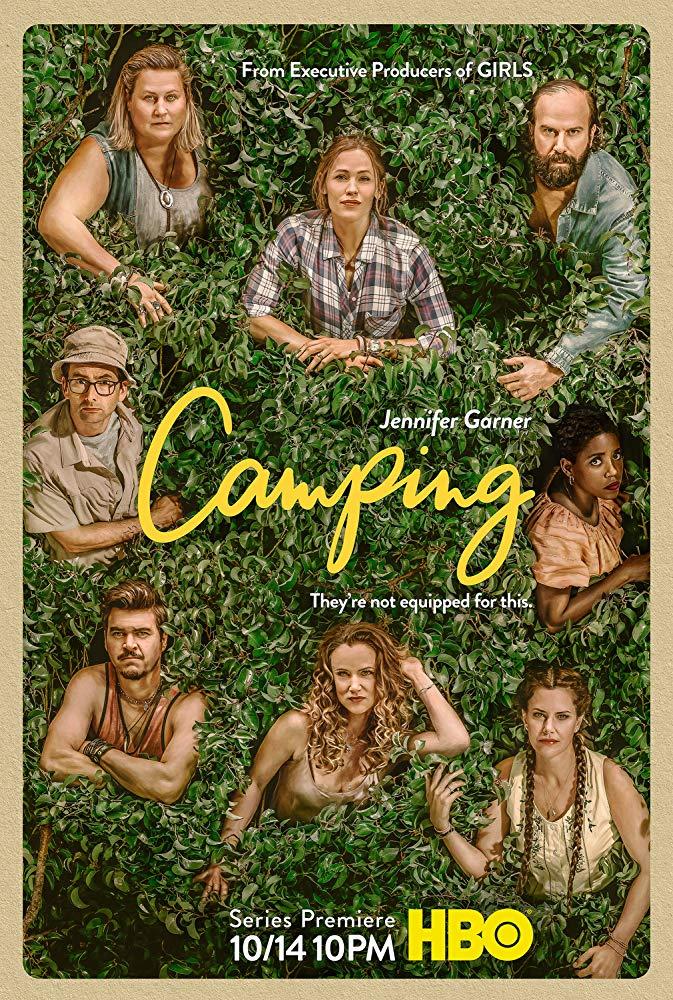 Camping US S01E01 720p WEB h264-CONVOY