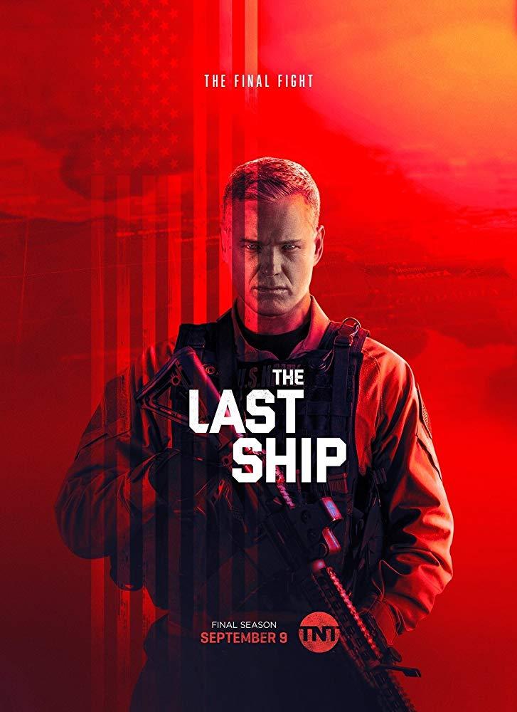 The Last Ship S05E06 720p HDTV x264-LucidTV