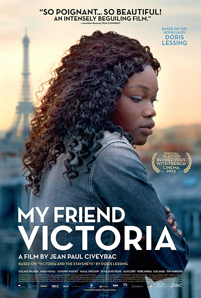 My Friend Victoria (2014) 720p BluRay x264-BiPOLAR