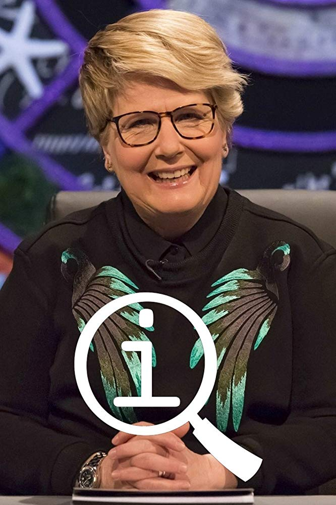 QI S16E06 Pictures WEB h264-KOMPOST