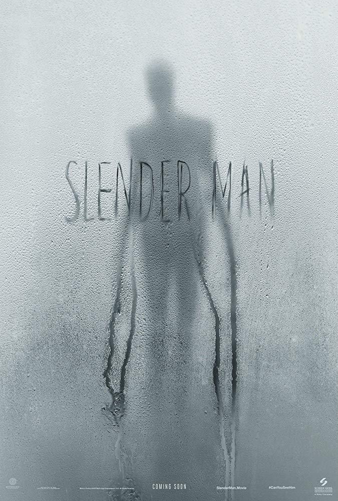 Slender Man 2018 720p BluRay HEVC x265-RMTeam