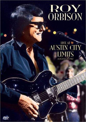 Austin City Limits S42E02 720p WEB h264-W4F