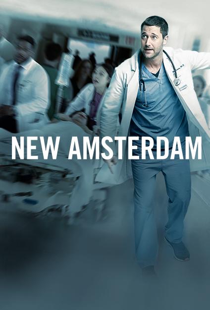 New Amsterdam 2018 S01E04 HDTV x264-SVA