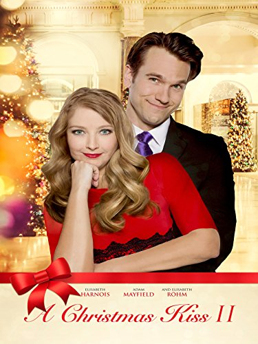 Another Christmas Kiss II 2014 1080p BluRay x264-RUSTED