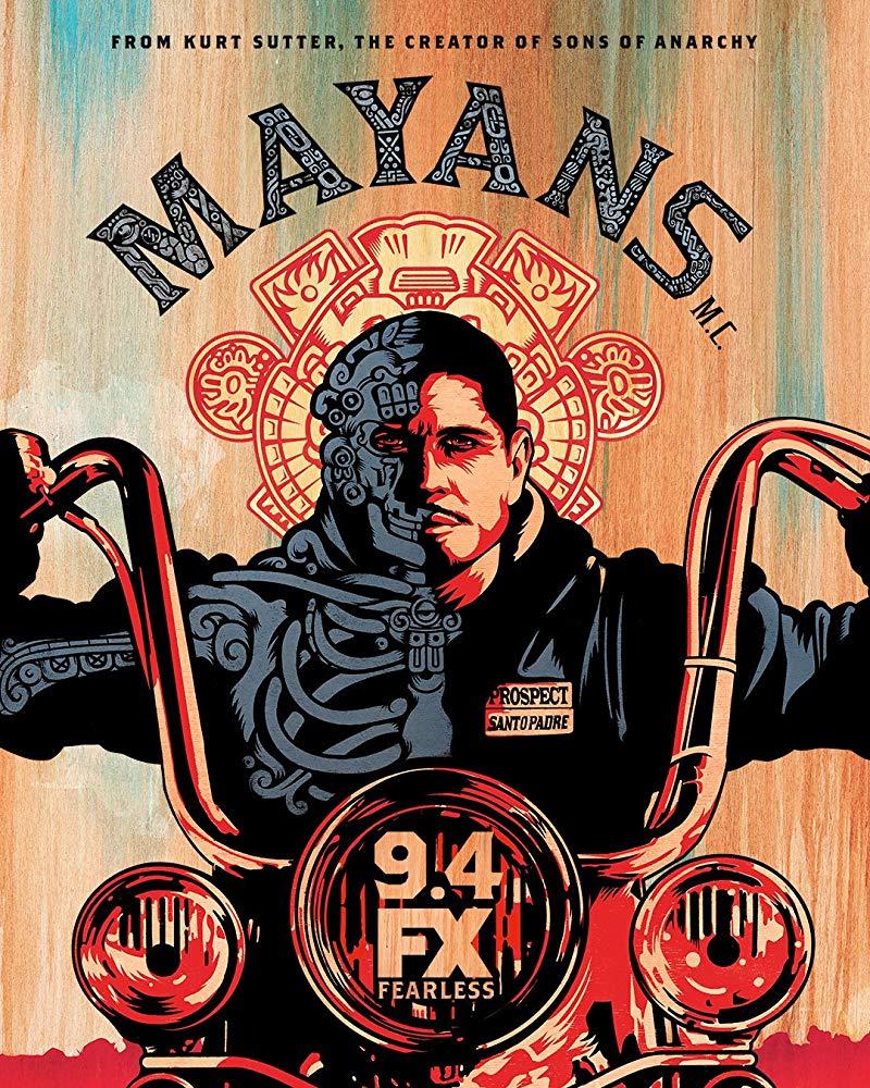 Mayans M C S01E07 720p WEB h264-CONVOY