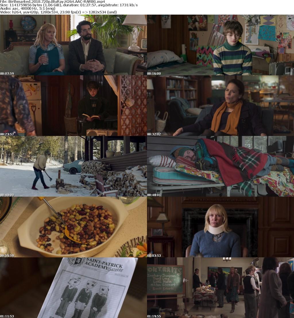 Birthmarked (2018) 720p BluRay H264 AAC-RARBG