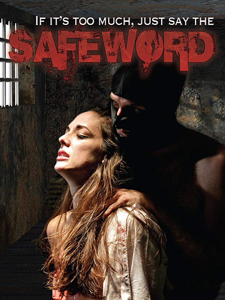 SafeWord US S02E09 720p WEB x264-TBS