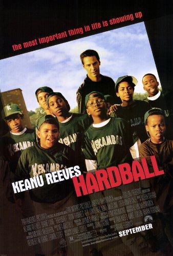 Hardball S01E01 720p WEB h264-KOMPOST