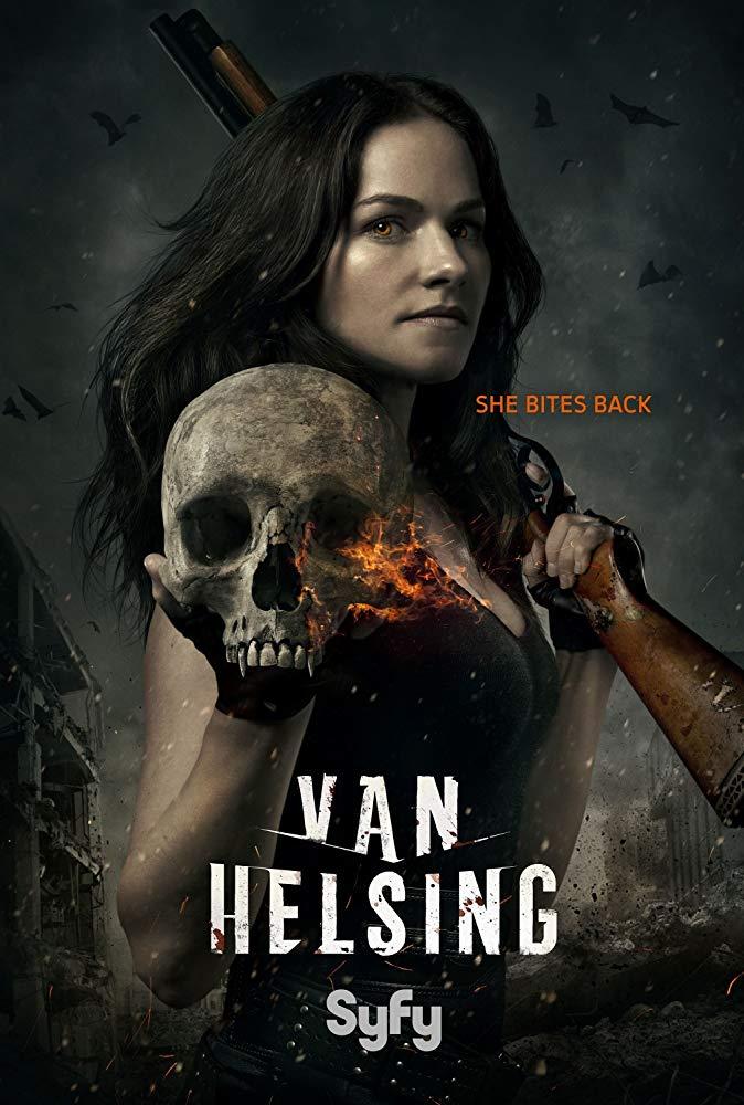 Van Helsing S03E03 720p WEB x265-MiNX