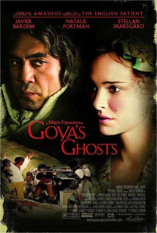 Goyas Ghosts 2006 1080p BluRay H264 AAC-RARBG