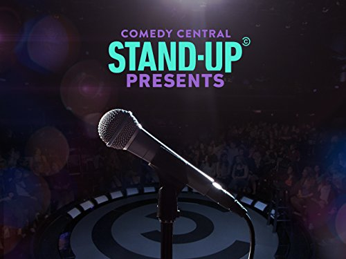 Comedy Central Stand-Up Presents S02E07 Tim Dillon WEB x264-CookieMonster