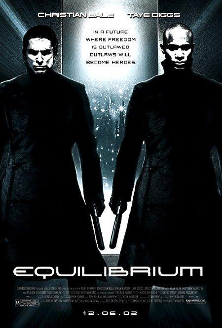 Equilibrium 2002 OPEN-MATTE 720p BDRiP DD5 1 x264-LEGi0N