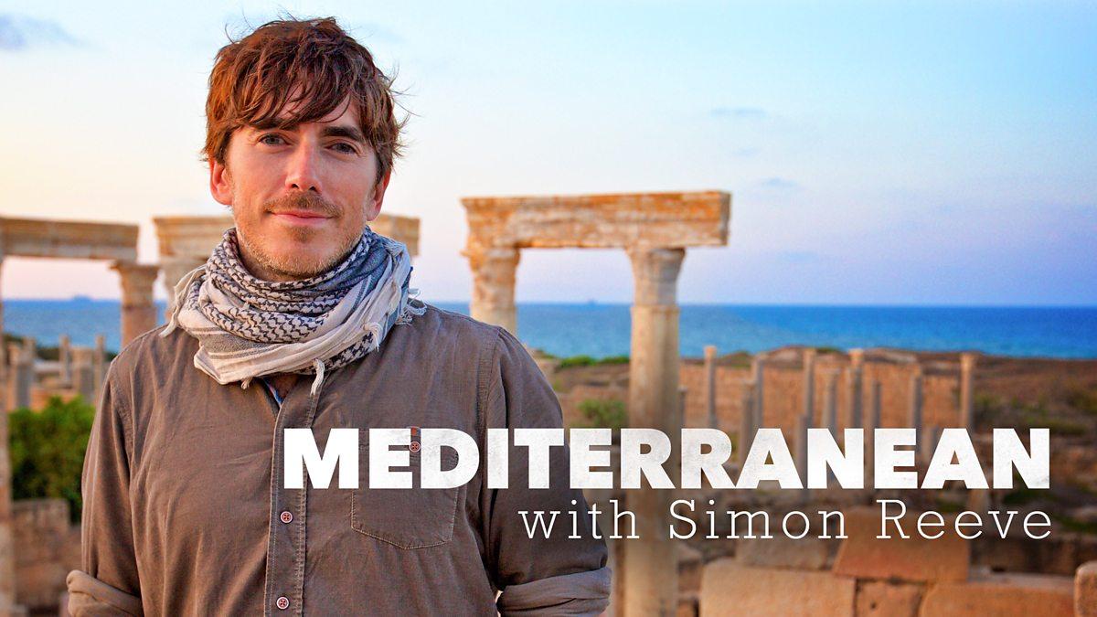 Mediterranean with Simon Reeve S01E03 INTERNAL 720p WEB h264-WEBTUBE