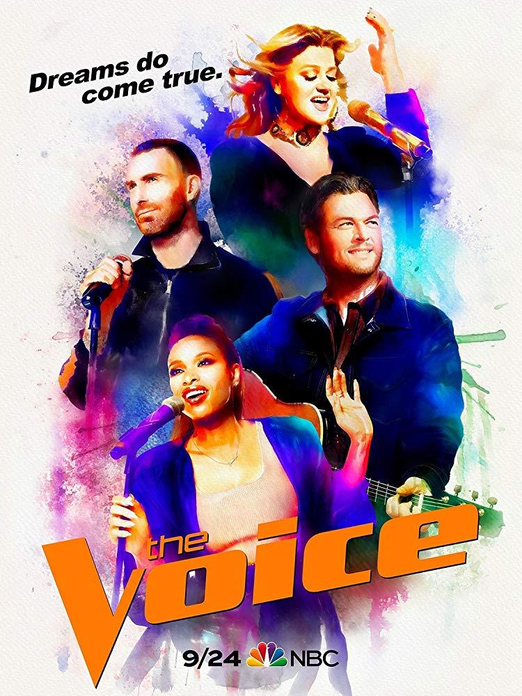 The Voice S15E09 720p WEB x264-TBS
