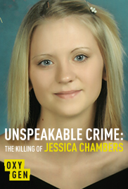 Unspeakable Crime-The Killing of Jessica Chambers S01E06 PROPER WEB h264-KOMPOST