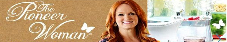 The Pioneer Woman S20E06 Breakfast Freezer Faves 1080p FOOD WEB-DL AAC2 0 x264-AJP69