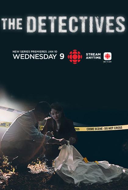 The Detectives 2018 S02E06 WEBRip x264-TBS
