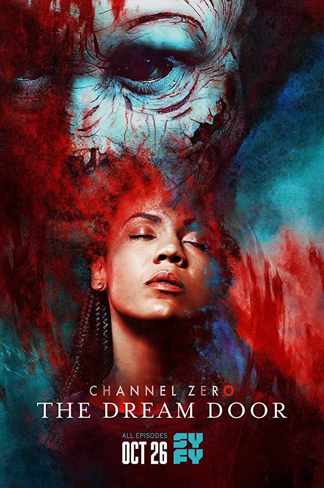 Channel Zero S04E05 720p WEB x264-TBS