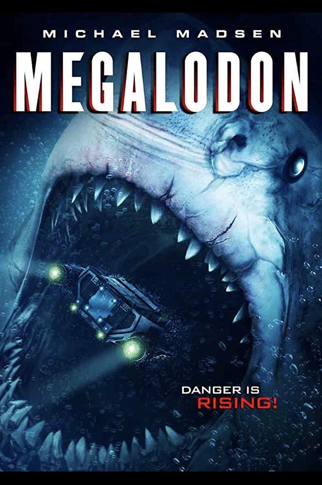 Megalodon (2018) 1080p WEB-DL DD5.1 H264-CMRG